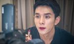 'Ông hoàng son môi' Trung Quốc bán 2 tỷ USD hàng hóa qua livestream trong 12 tiếng