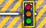 Hậu phong tỏa, New Zealand áp dụng mô hình 'đèn giao thông' gắn với tỷ lệ tiêm vaccine 90%
