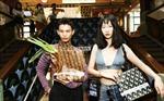 Thương hiệu xa xỉ Prada mở chợ truyền thống hút giới trẻ Trung Quốc