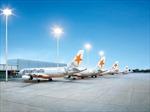 Huỷ các chuyến bay giữa Việt Nam và Osaka vì siêu bão Jebi