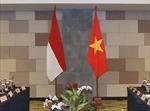 Doanh nghiệp Indonesia đánh giá Việt Nam thành công khi mở cửa thị trường