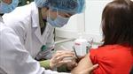 Sáng 26/2, tiêm thử nghiệm vaccine ngừa COVID-19 Nano Covax giai đoạn 2
