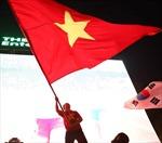 Trực tiếp chung kết U22 Việt Nam-Indonesia: Chiến thắng huy hoàng, Việt Nam vô địch!