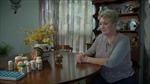 Người phụ nữ Mỹ khốn đốn vì bị tuyên bố đã chết