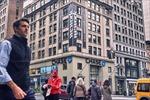 WeWork cắt giảm hơn 2.000 nhân sự toàn cầu