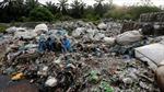 Malaysia trả lại hàng chục tấn rác thải nhựa cho các nước lớn
