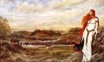 Nữ hoàng Boudicca: Chiến binh dũng cảm của nước Anh cổ đại - Phần 2