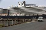 Lo sợ virus Corona lây lan khi hành khách du thuyền Westerdam hồi hương