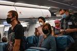 Thái Lan chỉ trích việc bệnh nhân COVID-19 che giấu lịch sử đi lại
