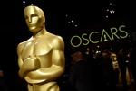 Các phim không chiếu rạp vẫn có thể tham gia Oscar 2021