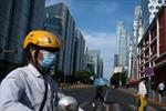 Ổ dịch mới bùng phát tại Bắc Kinh có thể bắt nguồn từ khu vực Nam Á