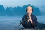 """Nhà sư Nhật Bản gây 'sốt"""" khi tụng kinh trên nền nhạc beatbox"""