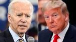 Bầu cử Mỹ 2020: Thăm dò dư luận có phản ánh đúng sự thật