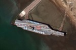 Iran tập trận hỗn hợp ở vùng Vịnh