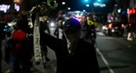 Hàng loạt các cuộc biểu tình lại bùng phát ở Mỹ vì vấn đề phân biệt sắc tộc