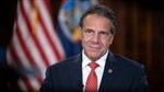 Thống đốc New York nhận giải Emmy