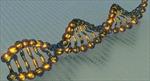 Mã độc mới có thể đánh lừa các nhà khoa học tạo ra virus, độc tố