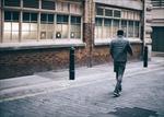 Người đàn ông Italy đi bộ một mạch gần 420 km sau khi tranh cãi với vợ