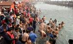 Các sự kiện tôn giáo tại Ấn Độ có thể khiến số ca mắc COVID-19 tiếp tục gia tăng