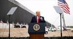 Rộ tin Tổng thống Trump dự định lập đảng mới sau khi rời Nhà Trắng