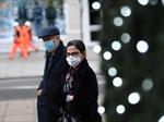 Phong tỏa phòng dịch COVID-19 giúp Anh gần như 'quét sạch' bệnh cúm