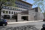 Trường top đầu nước Mỹ tuyển sinh bốc thăm