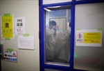 Số ca tử vong vì COVID-19 bên ngoài bệnh viện tăng cao tại tỉnh của Nhật Bản