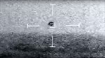 Video vật thể bí ẩn bay gần tàu Hải quân Mỹ