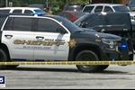 Nhân viên thu ngân tại Mỹ bị bắn vì nhắc khách hàng đeo khẩu trang