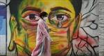 Một bang của Ấn Độ ghi nhận 13 trẻ tử vong vì COVID-19 trong 1 tháng