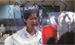 Trung Quốc kêu gọi trao giải Nobel cho các nhà khoa học Vũ Hán