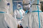 Nhà khoa học Mỹ phát hiện gien virus SARS-CoV-2 đã bị xoá bí ẩn