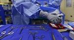 Kinh ngạc bệnh nhân tỉnh táo tụng kinh suốt 3 giờ khi đang phẫu thuật não
