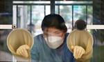 Từng chống dịch thành công, Hàn Quốc đang chật vật đối phó với sóng dịch Delta