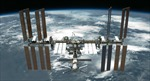 ISS lấy lại định hướng sau khi thử nghiệm động cơ Soyuz MS-18