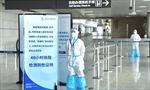 Thách thức của Trung Quốc trước làn sóng COVID-19 mới