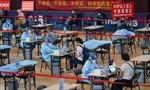 Chính sách 'không khoan nhượng với COVID-19' của Trung Quốc có hiệu quả trước biến thể Delta?