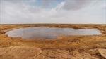 Vùng nước mặn nhất thế giới, hơn cả Biển Chết khiến không ai dám gần