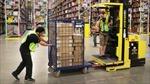 Amazon tặng xe ô tô và 100.000 USD cho nhân viên tiêm đủ 2 mũi vaccine