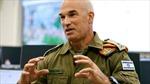 Israel có thể hứng 2.500 quả rocket mỗi ngày nếu bùng nổ xung đột với Hezbollah