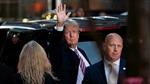 Cựu Tổng thống Donald Trump sắp ra mắt mạng xã hội TRUTH