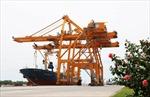 Sau cổ phần hóa, Vinalines sẽ 'lột xác' bằng đầu tư cảng biển nước sâu?