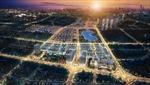 Bất động sản Hà Nội 2018: Phân khúc đất nền phía Tây liên tục chiếm 'ngôi Vương'