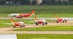 Vietjet vượt kế hoạch các chỉ tiêu, phát triển mạnh các đường bay quốc tế