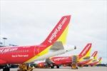 Đón đường bay thẳng Bali, vi vu bay Vietjet với hàng triệu vé từ 0 đồng