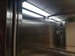 Kết nối camera giám sát thang máy 24/24 giờ với Ban quản lý chung cư