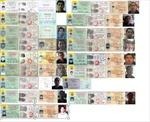 Ngăn chặn tình trạng rao bán, bao thi đỗ giấy phép lái xe trên mạng xã hội