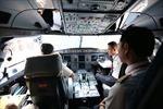 'Khủng hoảng' phi công ngành Hàng không