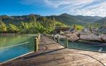 Wellness tourism: Chìa khoá phát triển du lịch Phú Quốc