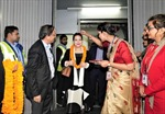 Vietjet chinh phục 1,3 tỷ người dân Ấn Độ, công bố loạt 5 đường bay thẳng tới Delhi, Mumbai